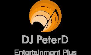 DJ PeterD Entertainment Plus