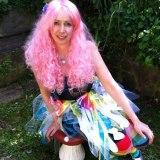 Fairy Susie