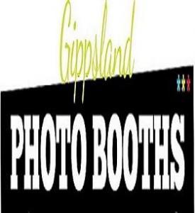 Gippsland Photobooth Hire
