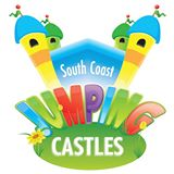 South Coast Jumping Castles