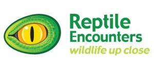Reptile Encounters