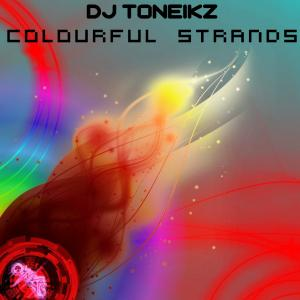 DJ Toneikz