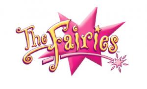 The Fairies Australia