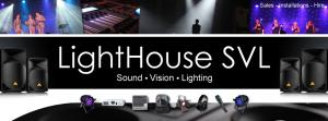 LightHouse SVL