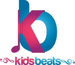 Kids Beats