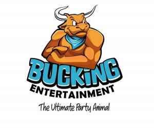Bucking Entertainment
