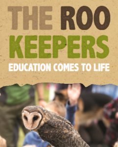 The Rookeepers