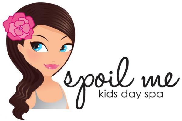 Spoil me kids day spa - Collaroy