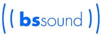 B S Sound PA Hire