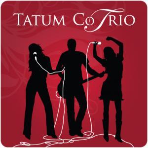 Tatum Co Trio - live band entertainment