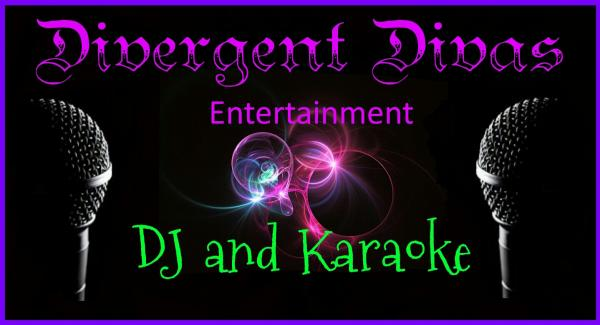 Divergent Divas Entertainment