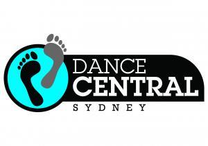 Dance Central Sydney