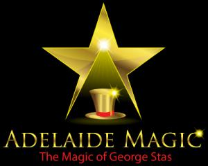Adelaide Magic - MAGICIAN HIRE ADELAIDE