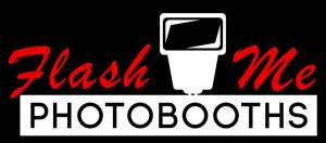Flash Me Photobooths